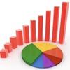 【スワップポイントを再投資】積立FXの運用実績(7月1日週)