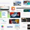 iPadOS 15が正式発表! ~ クイックメモ機能など、大幅にアップデート