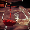 ワインを理解した8割がビジネスが上手くなった!?