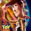 Toy Story4を観てきた感想の巻。