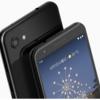 日本でも買えるミッドレンジスマホ「Pixel 3a」をPixel 3と比較。Pixel3aはNexusの再来?