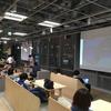 PR TIMESのオフィスでUX勉強会を開催しました