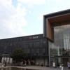 高山駅を散策 JR東海 完乗の旅 5日目⑦