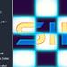 【Unity】画面の一部の色を反転できる「Selectable Inversion Image Effect」紹介(無料)