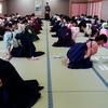 【京大理系研究室】多彩で多才な若者たち