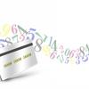 クレジットカード情報が企業から流出した時に絶対にすべき対応は?