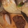 篠山おすすめのパン