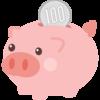 最強スワップ通貨のユーロトルコリラでスワポ生活への挑戦