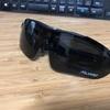 ネットで注文できる6500円の度付きスポーツサングラスを買ってみたぞ
