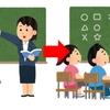 IT×教育で誕生したAI先生を知ってるか?