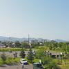 2017.05.08〜13の水道町の様子