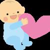 出産レポート!バルーン、陣痛促進剤からの帝王切開、我が子誕生まで