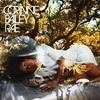 #0230) THE SEA / Corinne Bailey Rae 【2010年リリース】