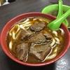 台北で出会ったおすすめのグルメ10選!台湾大好き女子が紹介する絶品料理の数々