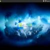 Linux Mint 18.3 インストールを考える?