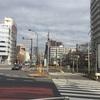 東京顔マラソン 指示書(書き加え)