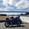 2020年3月 常磐自動車道南下 福島県~神奈川県