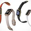 165万円引き!! Apple Watch Editionの値引き額がキチガイじみてるんだがwww【70%オフ】