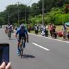 全日本ロードU23、W