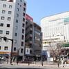 【東京 コロナウイルス】新型コロナウイルスの現状。秋葉原のコロナウイルスによる影響とは【秋葉原 コロナウイルス】