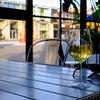 ピノグリージョとは?おすすめのワインを徹底解説!