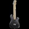 私のギター紹介① ESP SYUNNAPER II