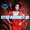 (5.75 MB) Astrid Samasi - Habis Manisku Mp3 Terbaru