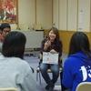 """""""おんぶにだっこ""""でここまできました! 鳥取大学地域学部2回生 杉本倫乙さん"""