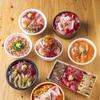 【新店】上州・村の駅内に海鮮丼屋が誕生!ネギとまぐろのコラボは新鮮!【まぐろ丼屋とと丸(渋川市・白井)】
