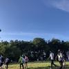 【レポ】今年も暑かった「第25回小金井公園5時間走・フルマラソン大会」