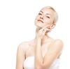 【毛穴パターンはぶっちゃけ2つ】開開き毛穴とたるみ毛穴、症状と対策をしっかりと解説します!