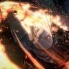 コーエーテクモ「仁王」(PS4)が海外レビューで高評価を獲得