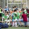 サッカーをセンス良く伝えるために読んでおきたい記事3選(vol.11)