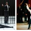 ルグリが舞台監督のウィーン国立バレエ団「こうもり」@兵庫県立芸術文化センター5月3日