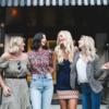 女性の4人に1人が、投資(資産形成・資産運用)への興味が高まっている