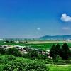 歴史と果物の町、福岡県うきは市に行ってきた!!