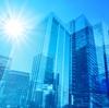 太陽光発電の銀行融資持ち込み。ダメ元って強い✨