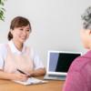 介護職から年収1000万円稼ぐまでの4つの方法を紹介!