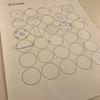 デザイン思考でキャリアを考える