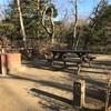清和県民の森キャンプ場(千葉県君津市) キャンプ場レビュー