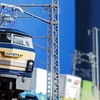 Bトレで再現 16列車「コンテナ貨物」第2弾
