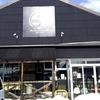 猪苗代の有名カフェ「CAFEオヤジ」