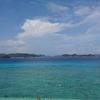 那覇から日帰り! フェリーで阿嘉島へ行きニシバマビーチでシュノーケルを楽しむ