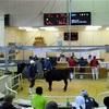 子牛、全国で不足 農家減少、5年で価格2倍に高騰