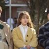 「ラジオロマンス」8話 キム・ソヒョン、ユン・ドゥジュンの正体を知る
