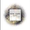 【和訳/歌詞】New York City / The Chainsmokers(チェインスモーカーズ)