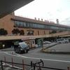 仙台家族旅行 ― 仙台駅 ―