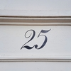 【25日生まれ】📅当たる31日誕生日占い🔮無料で性格・恋愛・相性・ソウルメイトを占い