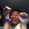 【世界一が決定!】 ミャンマー人と合コンの定番ゲーム「ミャンマーゲーム」をやってみた。