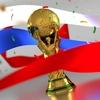 W杯:日本はポーランドに引き分け以上で予選リーグ突破!負けた場合はセネガル応援?得失点差で3位も【条件】